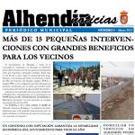 alhendin.org pdf banner periodicoAlhendin4_mail.pdf