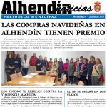 alhendin.org pdf banner periodicoAlhendin6_mail.pdf
