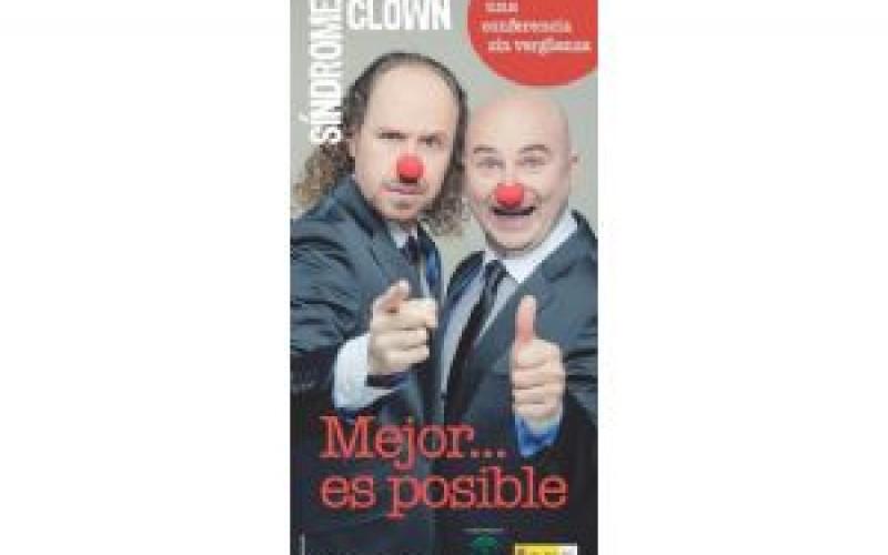 """""""Mejor… es posible"""", este sábado en el Teatro"""