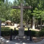 Cruz Parque