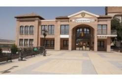 El Ayuntamiento destina 42.500 euros mensuales al pago de la deuda generada con proveedores en los últimos años