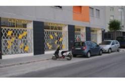 El Centro Cívico de Novosur abrirá muy pronto sus puertas
