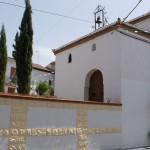 Ermita Aurora
