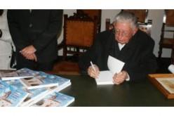 'La presencia de la Parroquia en la Historia de Alhendín' despierta los recuerdos de tres décadas