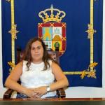 Mª Eugenia