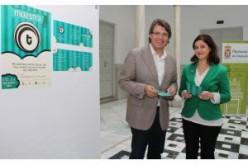 La muestra provincial de talleres municipales de teatro llega a Alhendín