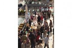 El Ayuntamiento de Alhendín hace entrega de los premios 28F con motivo del Día de Andalucía