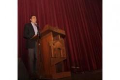 El VIII Ciclo de Teatro no Profesional Villa de Alhendín cierra el telón tras dos meses de éxito