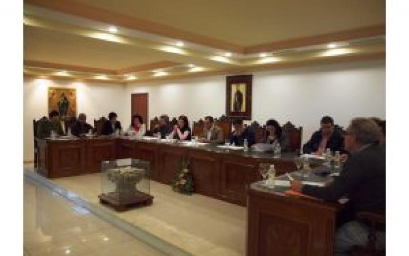 El Ayuntamiento decreta que el IBI se abone en dos plazos para facilitar el pago a los contribuyentes