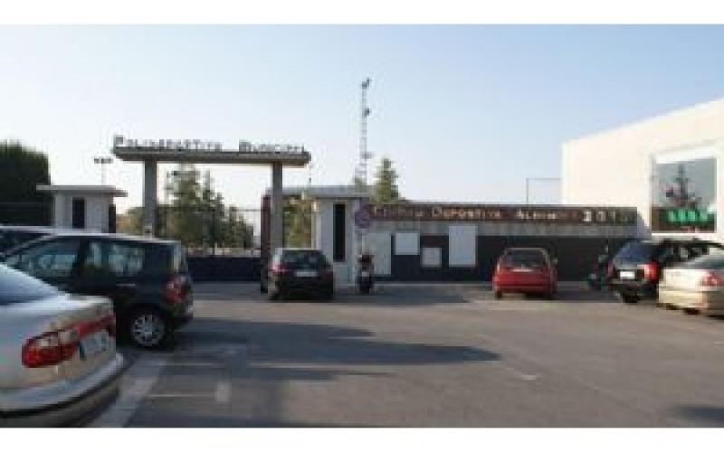 Alhendín, sede del Campeonato Nacional de selecciones autonómicas sub18 y sub16 de fútbol femenino