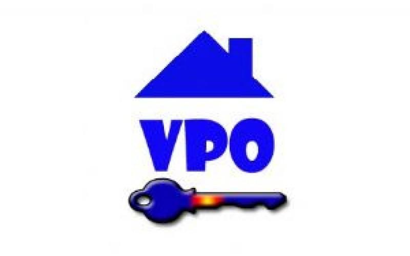 El Ayuntamiento de Alhendín crea un registro público municipal de demandantes de viviendas de protegidas