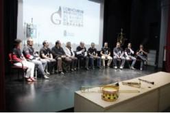 Alhendín acogerá el 10 de noviembre la última semifinal del I Concurso Provincial de Bandas de Música