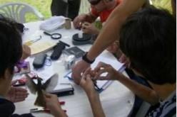 Abierto el plazo de solicitud para prestar servicios de voluntariado en campos de trabajo