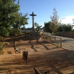 cruz-piedra-2
