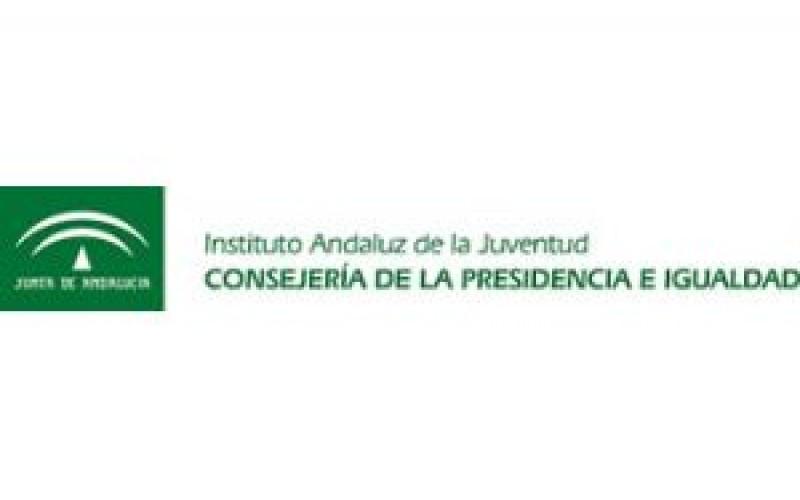 Abierta la convocatoria para presentar proyectos a los campos de trabajo de servicio de voluntariado del IAJ