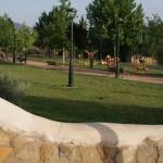 parque mayores