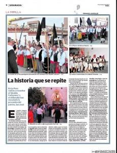 Fiestas 260815