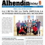 AlhendinNoticias8