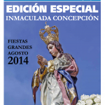 AlhendinNoticias9