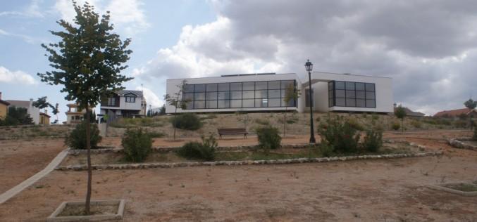 Aprobadas las condiciones para licitar la gestión de la Escuela Infantil Municipal