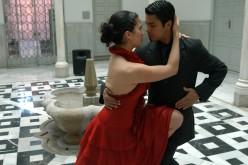 La extensión provincial del XXVII Festival Internacional de Tango comienza en Alhendín