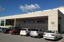 Alhendín, sede del Campeonato Andaluz de Selecciones Provinciales de Fútbol Sala
