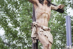 La Semana Santa de Alhendín, en la app del Ayuntamiento