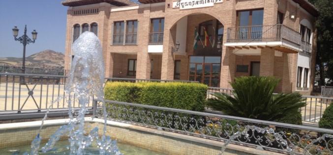 El Ayuntamiento salda la deuda con la Seguridad Social y la Agencia Tributaria que generó el gobierno socialista