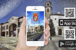 La aplicación móvil se renueva e incorpora nuevos servicios