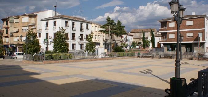 El Ayuntamiento recomienda una serie de conductas cívicas para mejorar la convivencia en el municipio