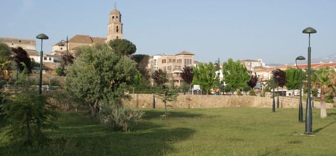 El Ayuntamiento recoge firmas para que Sevillana Endesa solucione los continuos microcortes de luz que sufre el municipio
