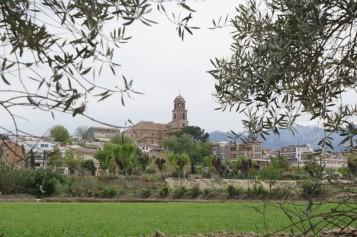 Endesa responde a la carta remitida por el Ayuntamiento sobre los microcortes
