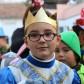 Cabalgata Reyes Magos 2016