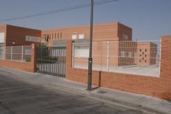 El Ayuntamiento propone crear un Aula de Convivencia Municipal en el IES
