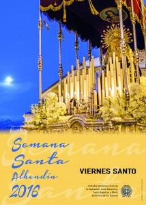 cartel semana santa 50x70_mail