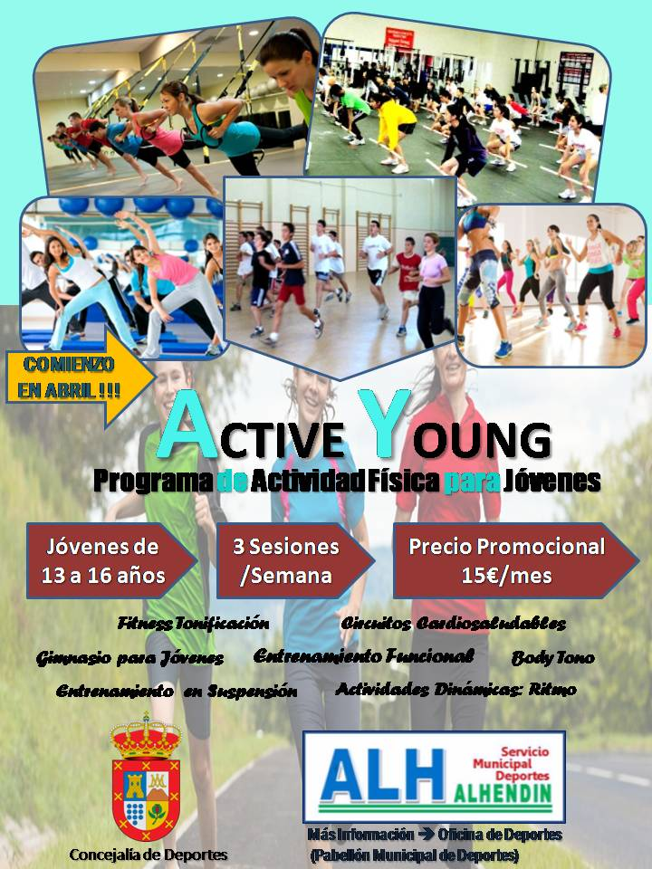 ACTIVE-YOUNG_
