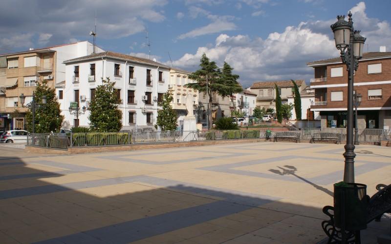 El Ayuntamiento solicita a tres empresas de telefonía que la fibra óptica llegue al municipio