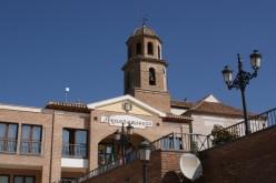 El Ayuntamiento abona a sus trabajadores la parte pendiente de la paga extraordinaria de 2012