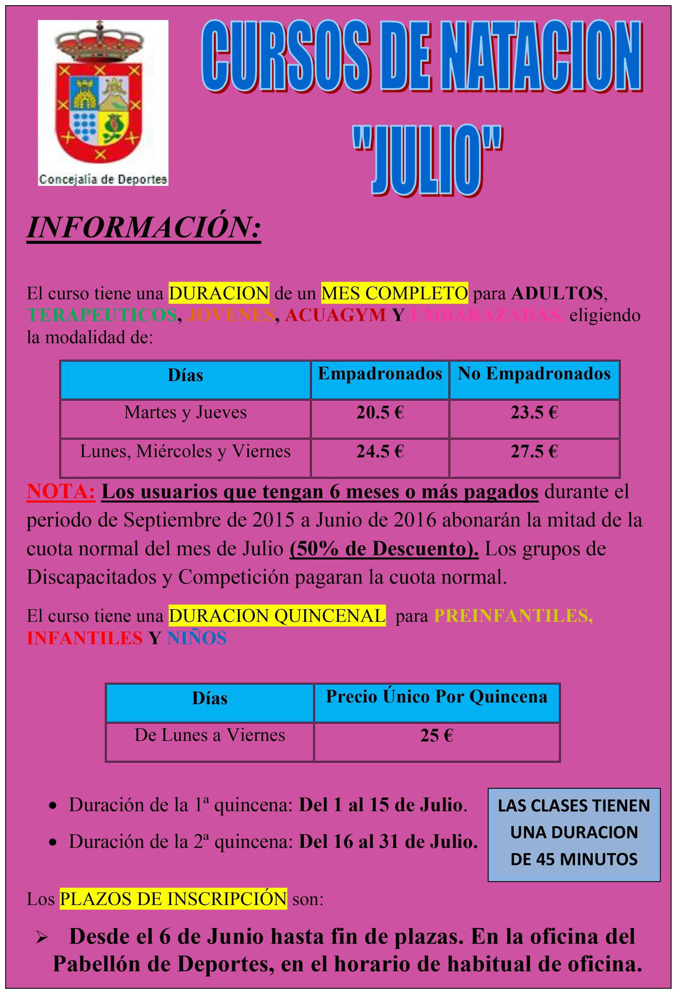 cartel-informativo-cursos-de-julio-2016
