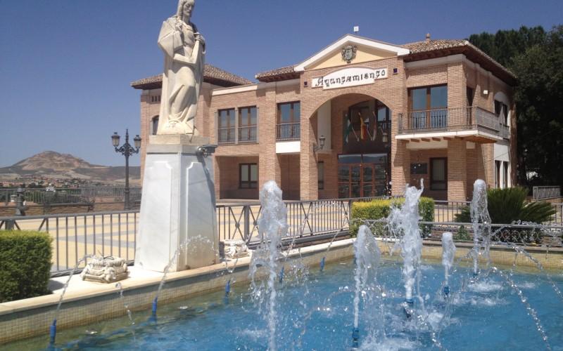 El Ayuntamiento inicia la redacción de los pliegos de adjudicación de kioscos municipales