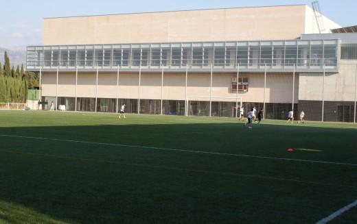 Horarios de verano de las instalaciones deportivas municipales