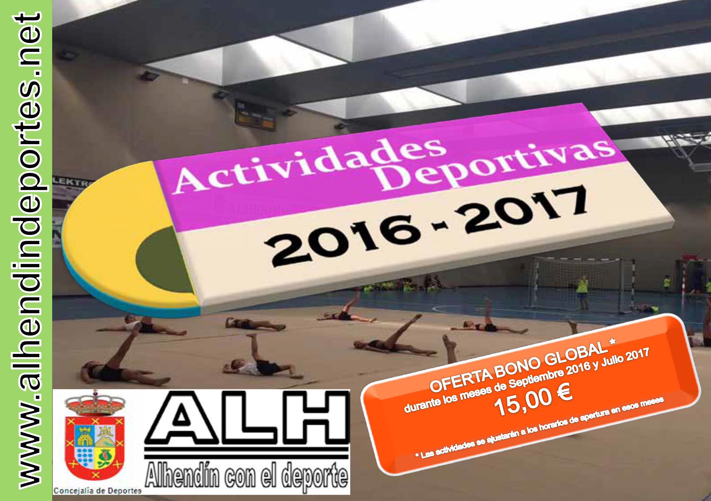 revista-deporte-2016-1