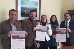 Alhendín celebra el 'I Concierto de Santa Cecilia por la Accesibilidad, la Inclusión y la Igualdad de Oportunidades'
