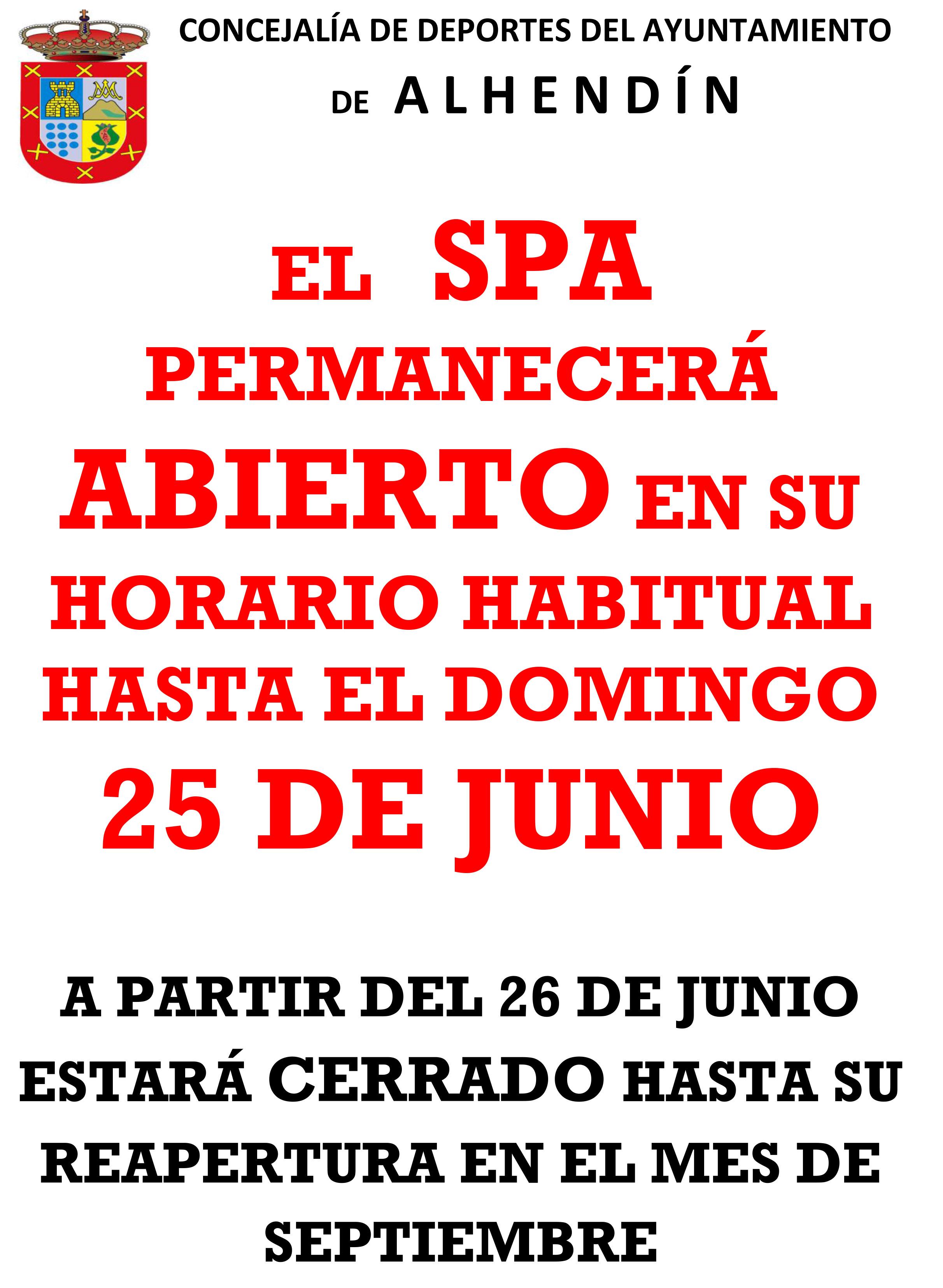 CARTEL-CIERRE-SPA-JUNIO