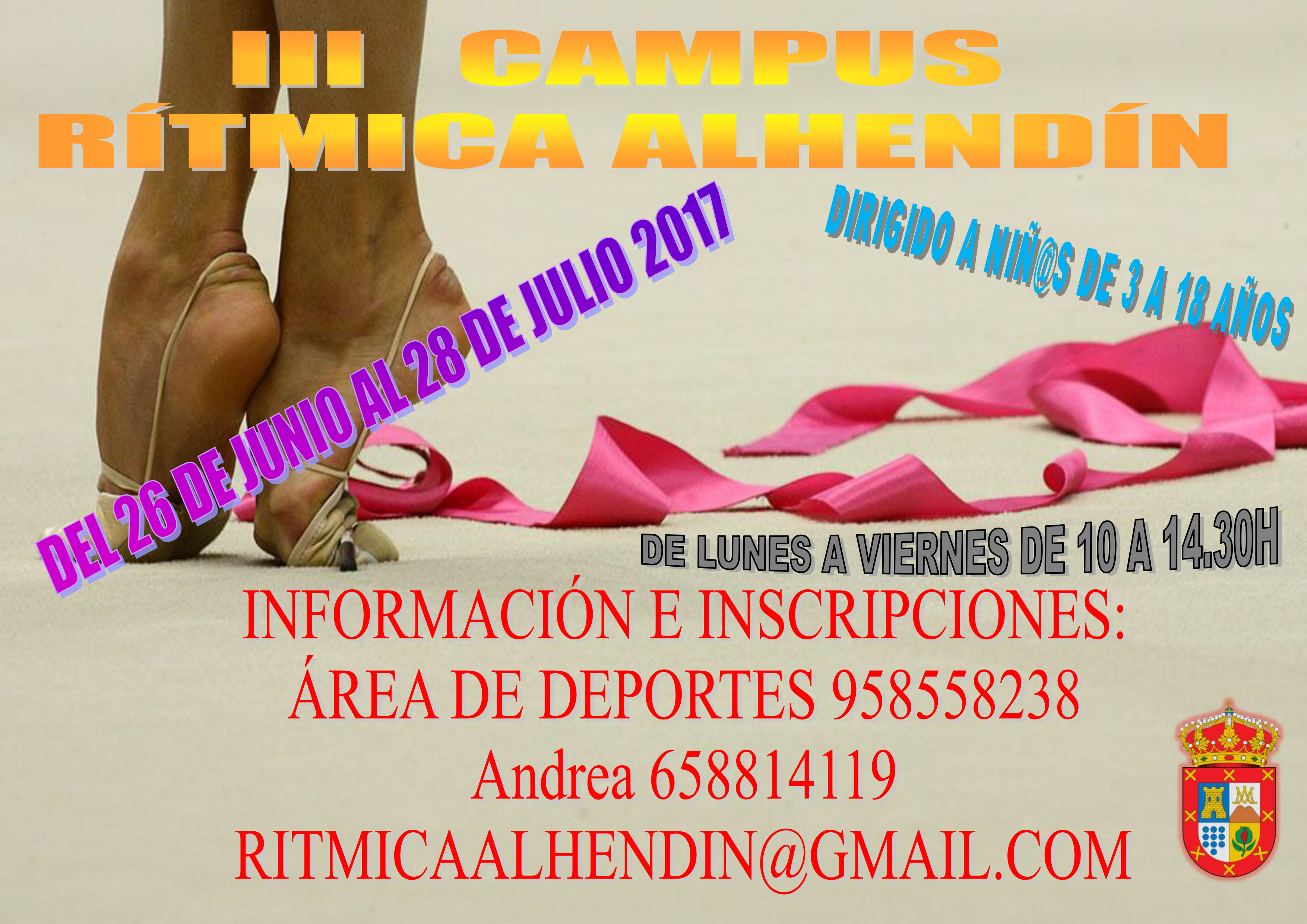 Cartel-III-CAMPUS