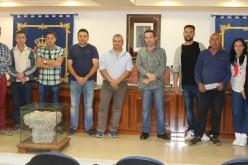La Ruta de la Tapa afronta su IV edición con doce participantes, cuatro más que el año pasado
