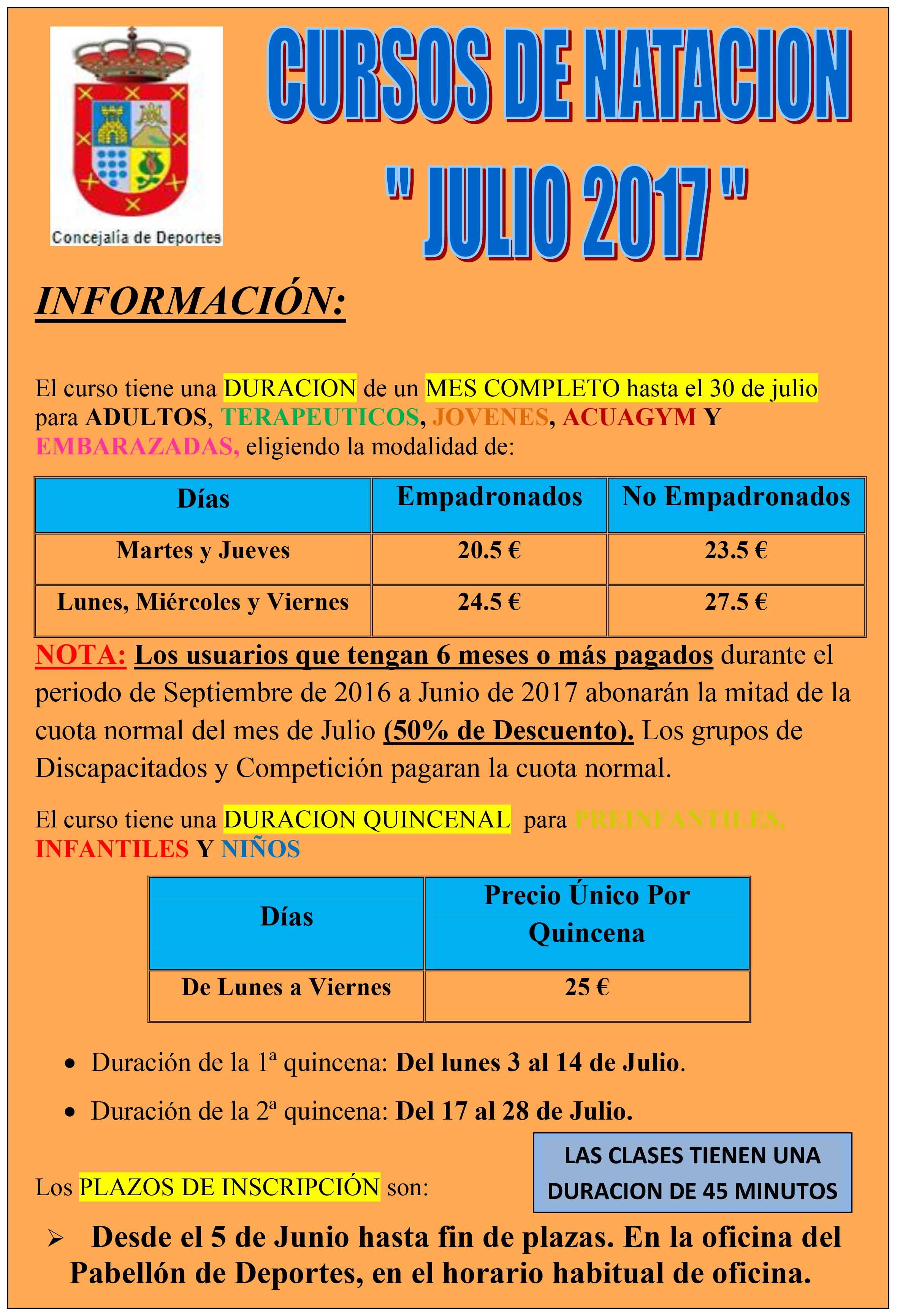 cartel-informativo-cursos-de-julio-2017