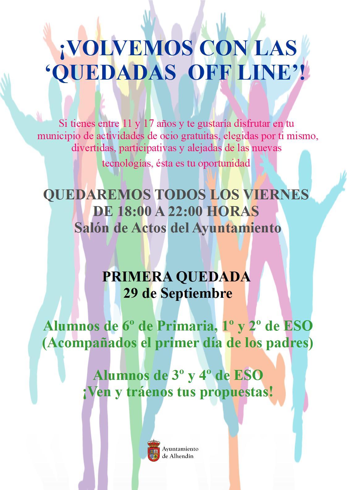 Cartel-Quedadas-Off-Line-A3-17-18