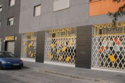 El espacio cowork de Alhendín ya acoge a sus primeros emprendedores