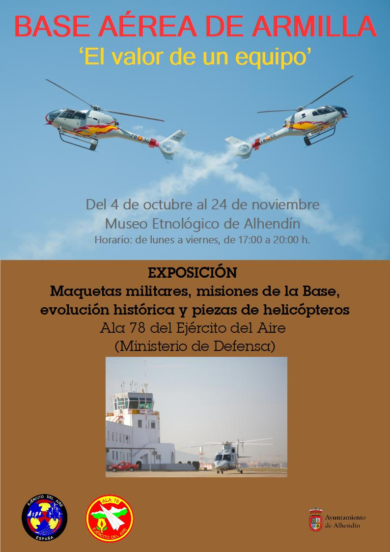EXPO-BASE-AÉREA